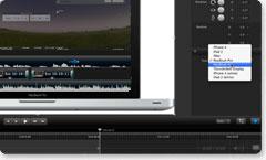 1.Graba cualquier cosa que aparezca en la pantalla del ordenador: sitios web, software, videollamadas o presentaciones de PowerPoint