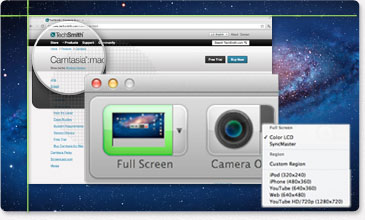 Camtasia_Mac_Record_Screen
